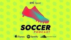 Former Republic of Ireland international Keith Treacy joins us on the line to give his thoughts on the critical upcoming qualifiers