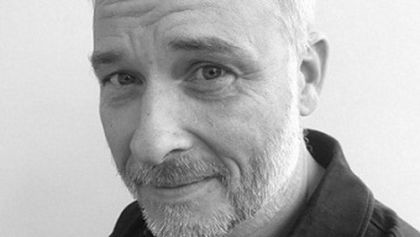 Francis MacManusShort Story Competition: Stephen Walsh, author of WonderHouse (Some Assembly Required)