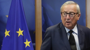 Jean-Claude Juncker spoke by phone to Boris Johnson following publication of the new Brexit proposals
