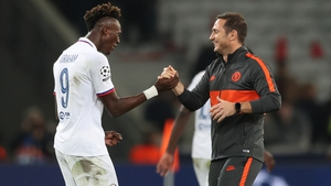 Tammy Abraham is just one of a whole host of Chelsea youngsters to flourish under new boss Frank Lampard this season