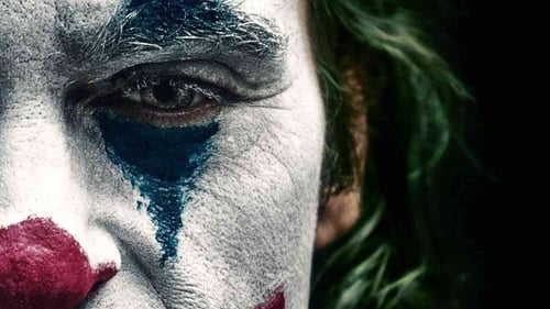 Why Joker Is The Year S Most Controversial Movie