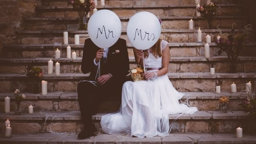 Marriage is a big decision, why rush?