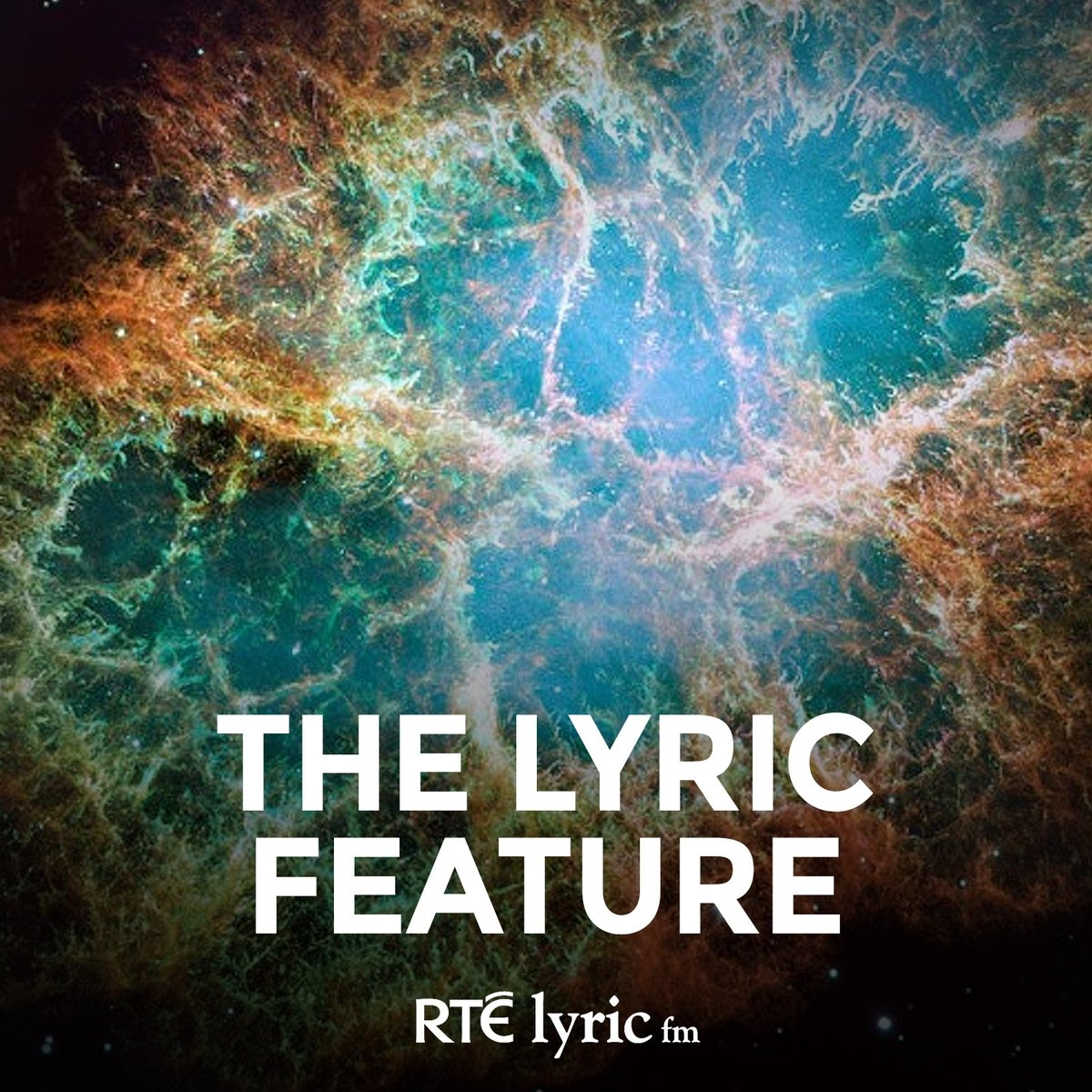 The Lyric Feature