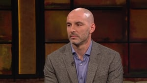 Richie Sadlier said he had initially kept the abuse a secret from his family and friends