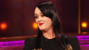Bronagh Gallagher: working for Derry