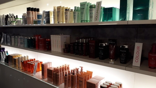 The Hair and Beauty Confederation (HABIC) is due to be launched next week