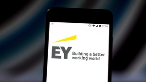 One overall winner will be selected as The EY Entrepreneur of the year 2020 in November