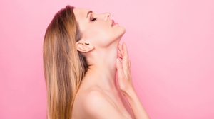 Katie Wright asks skin specialists for their advice on how to tackle common concerns.