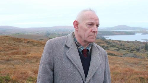 Land Without God - Mannix Flynn returns to Connemara
