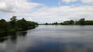 Concerns have been raised about proposals to build a gas terminal on the Shannon Estuary in Co Kerry