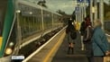 Cable theft causes delays for rail commuters