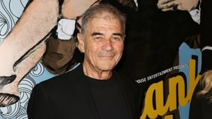 Robert Forster played 'The Disappearer' in Breaking Bad