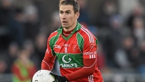 The evergreen Dessie Dolan helped Garrycastle to glory in his final Westmeath SFC game