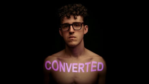 Don't miss RTÉ Player's unmissable show on gay conversion therapy.