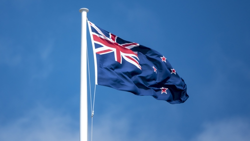 New Zealand's Education Minister said the voluntary code had effectively broken down