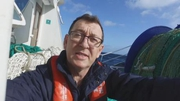 Web video: Prime Time: Brexit threat to fishing - 1