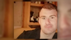 Derek Reddin died after a row broke out among a group of men at the junction in Loughlinstown