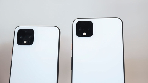 Google Pixel 4 Hack: How To Unlock Secret High Brightness Mode