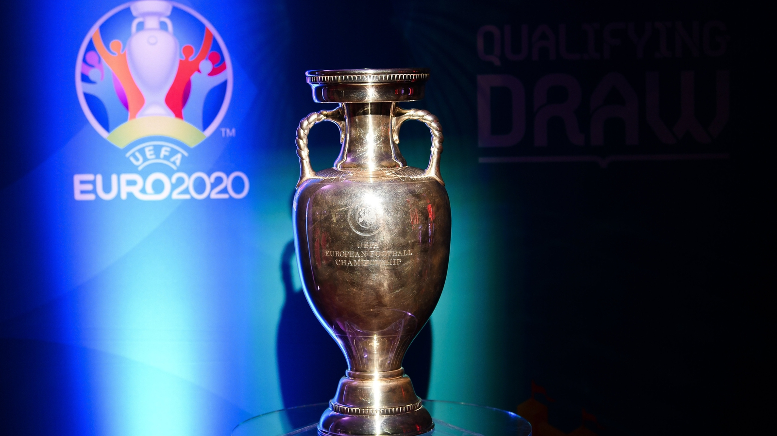 As it stands: Euro 2020 play-off permutations