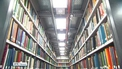 National Library to include digital material in its collections