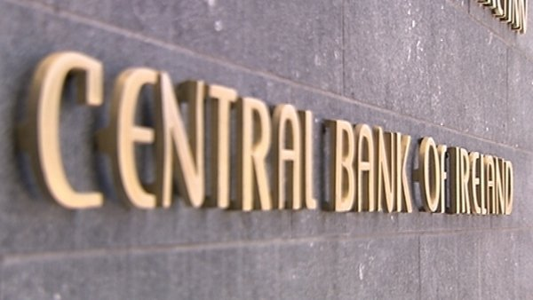 The Central Bank said the funds in question are registered in Ireland and known as 'Alternative Investment Funds'
