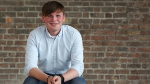 The new funding brings to $19m the total raised by Shane Curran's firm