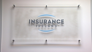 The European Commission had opened the in-depth investigation into Insurance Ireland's data sharing system in May 2019