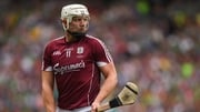 Joe Canning has weighed in on the Galway managerial uncertainty