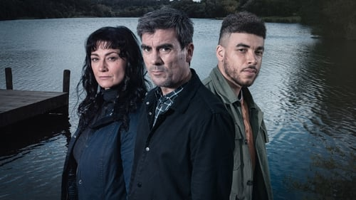 Explosive week on Emmerdale as Moira and Nate's affair is exposed and Cain retaliates