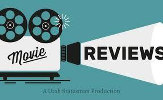 Thursday Night Movie Reviews