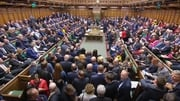 Brexit: MPs seek further delay to vote on deal