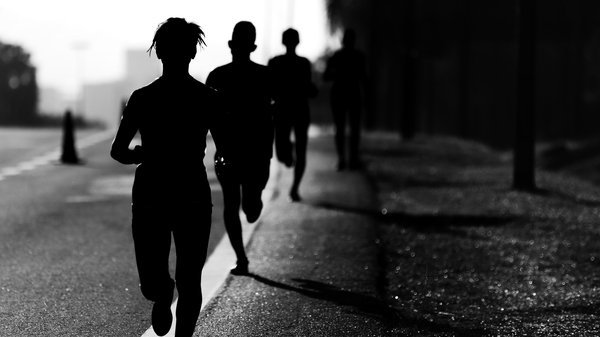 Is running a marathon under two hours humanly possible?