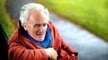 Poetry File with Paul Durcan
