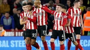 Sheffield United have taken the top flight by storm