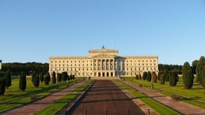 Parties across the political spectrum have stated their intent to get Stormont back up and running
