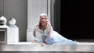 Opera Night Archive