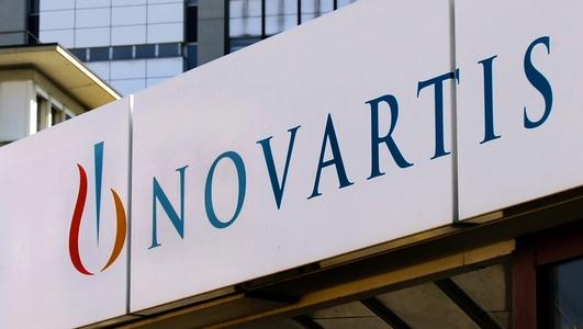 Major job losses feared at Novartis, Co Cork