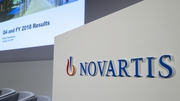 Novartis will close in Ringaskiddy by mid-2022