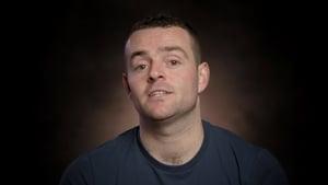 Paddy Merrigan