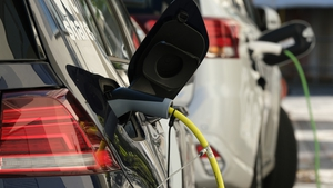 Grants and rebates of up to €10,000 are currently available to offset against the purchase price of an electric car