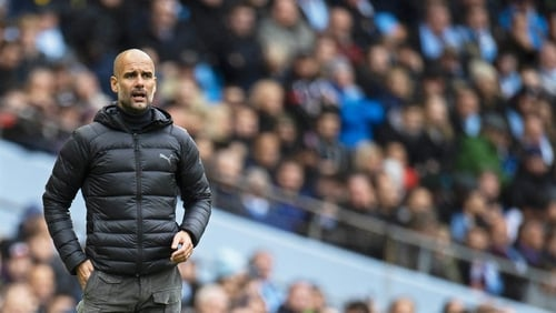 The champions' faltering start in the Premier League this season has led to speculation they may seek to address their defensive problems in next month's transfer window