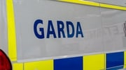 Gardaí in Clonmel have been leading the investigation