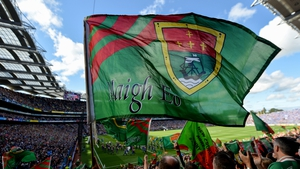 """The Mayo County Board were unhappy with the """"serious allegations and accusations made"""" by the Mayo Supporters Foundation, which is withholding €250,000 raised for Mayo GAA at function in New York earlier this summer"""