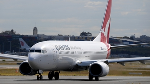 Australian national carrier Qantas became the latest airline to ground the 737NG