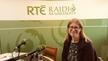 Rachel Holstead; Ealaíon na Gaeltachta.