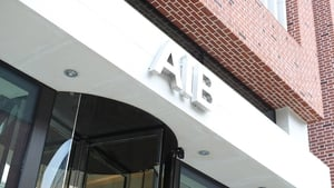 AIB is to give redress and compensation to 5,900 customers following a decision on their tracker mortgage cases