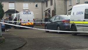 A post-mortem examination is to be carried out at University Hospital Limerick today