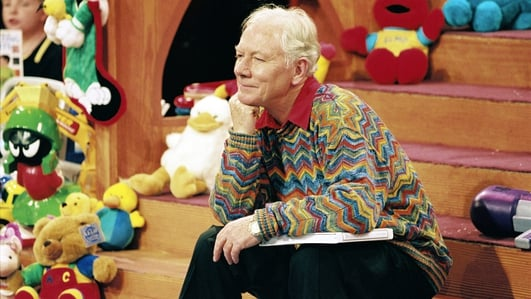 Tributes paid to broadcaster Gay Byrne