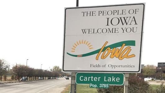 One year to Election 2020: All eyes on Iowa