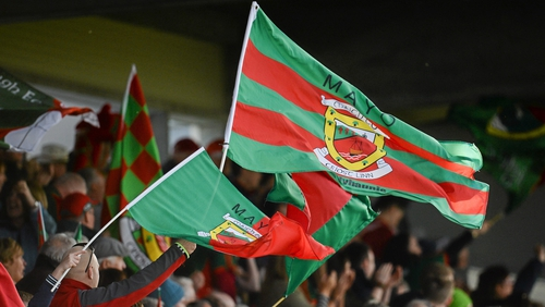 The Mayo County Board last night said that based on legal advice, they would not be in a position to comment further on any of the matters in relation to the Mayo Supporters Foundation's claims